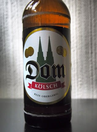 ドイツビールを飲んでみた その4...