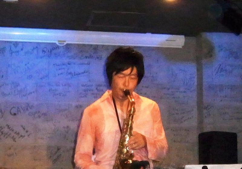 Kamakuraatushi520130814