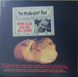 The_midnight_roll_herb_ellis