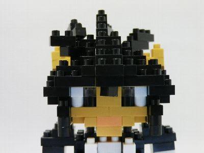 https://blogimg.goo.ne.jp/user_image/09/57/0f0f93e333c1328328acb1692241af93.jpg?random=fc12f2af835abed2639881e830228b2c