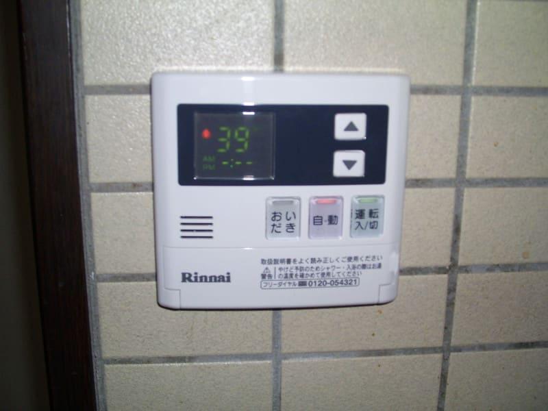 20120816_kyutou11
