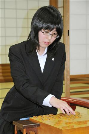 癒(IYASHI)