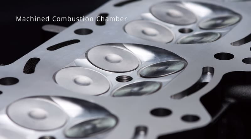 H2_combustion_chamber