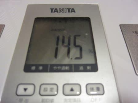 Taisibou