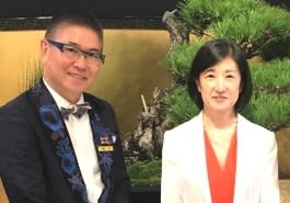2018 08 26 久美子社長の「家具屋姫」【保管記事】