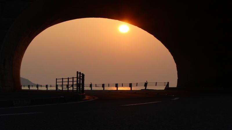 140929_sunset4_2