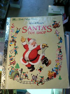 A_golden_book_santa_5