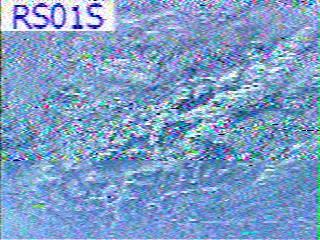 2011028_150447