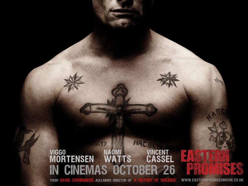 Easternpromises02