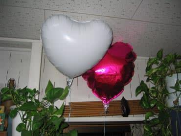 Balloonwhite_1