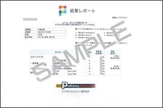 パソコン検定試験(ICTプロフィ...