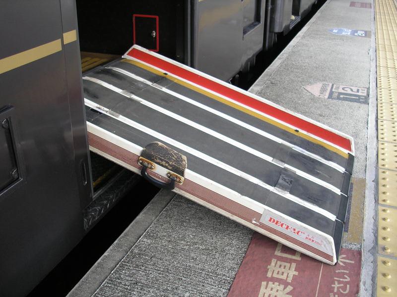 P9110008
