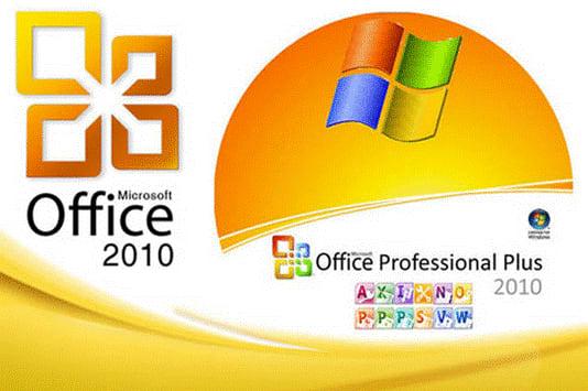 office2010 personal ダウンロード