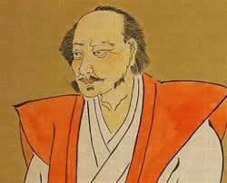 宮本武蔵の「五輪の書」に学ぶ勝...
