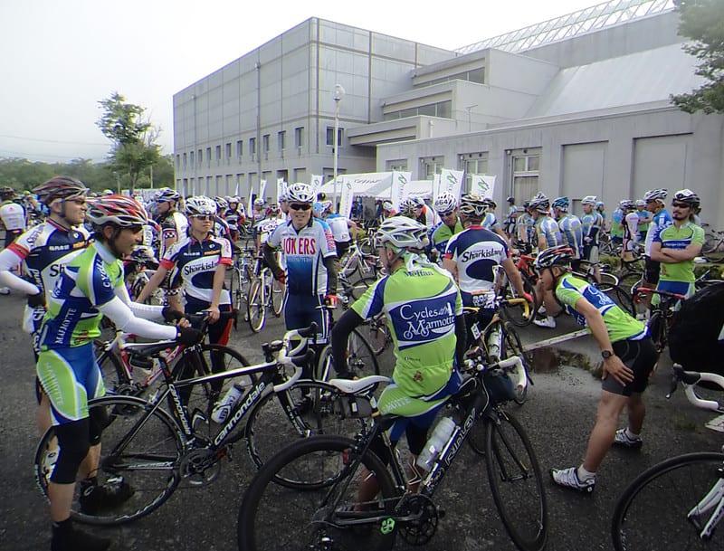 2013tourdetsukuba1