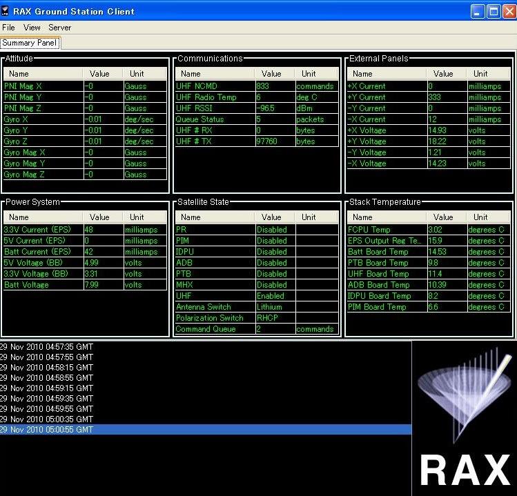 Rax111292