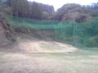 カントリー クラブ マグレガー マグレガーカントリークラブの口コミ・評判【GDO】