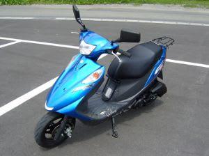 20050827