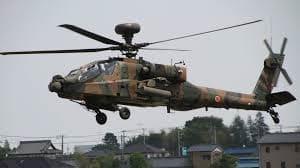 2018 02 10 陸自の攻撃ヘリ部隊は、すでに瓦解している【岩淸水・保管記事】
