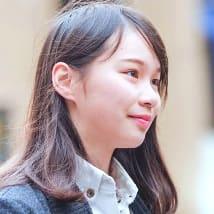 2019 09 01 香港のデモ【わが郷】
