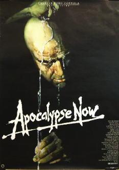 Apocalypsenowimg01_2