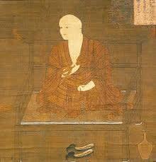 """日本名僧・高僧伝""""14・空海(くうかい、宝亀5年(774年) - 承和2年3 ..."""