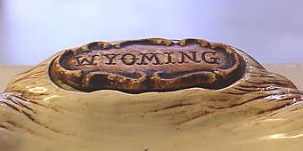 Tcraft_wyoming_wyoming