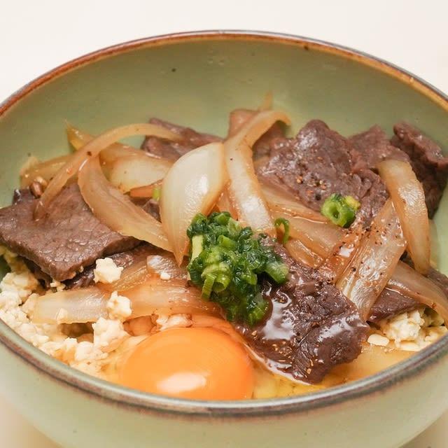 タンパク質 生 卵 タンパク質でダイエットしよう!究極の5つの食材を教えます!