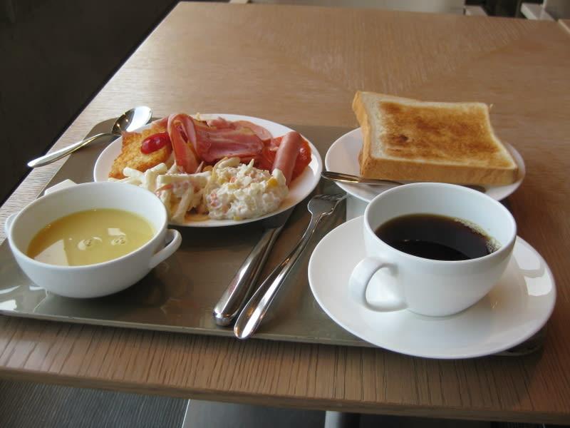 Haneda_exselhotel_shari_021