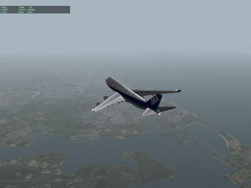 Screenshot_0web