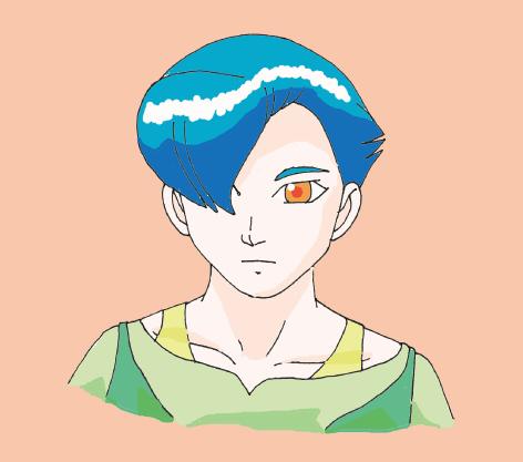 Rin001