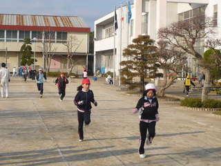 印西市立永治小学校 - JapaneseClass.jp