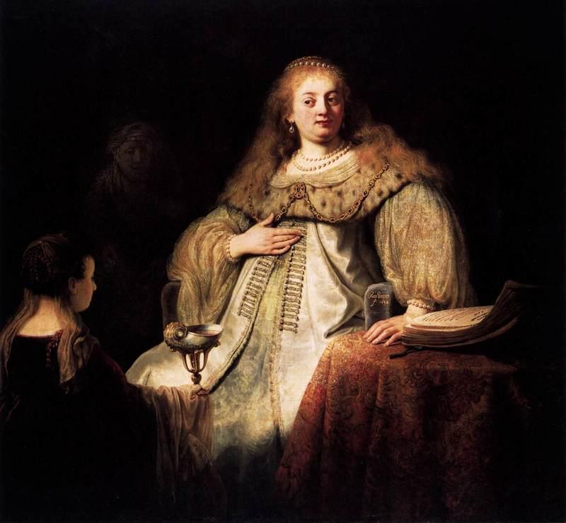 Rembrandt_artemisi