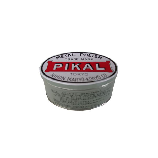 Pikal02