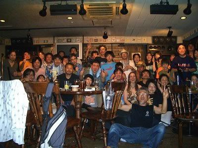Crawfish20090719