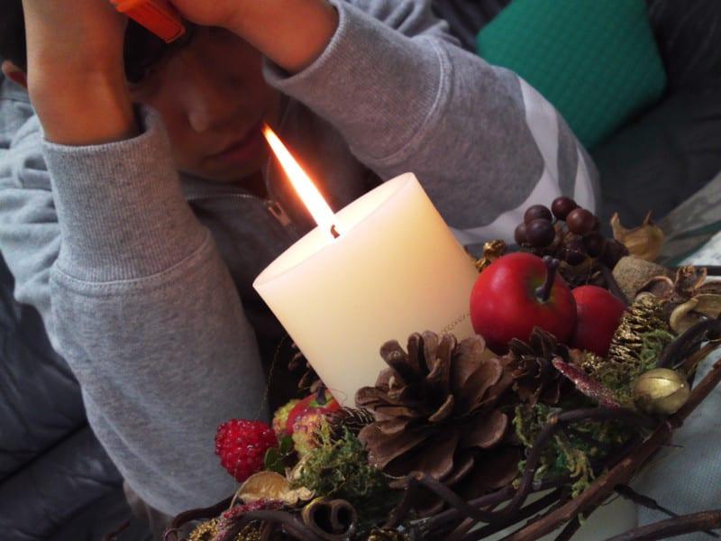 131129_prayer