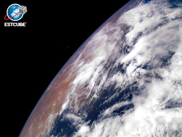 Estcube1_first_picture_from_space