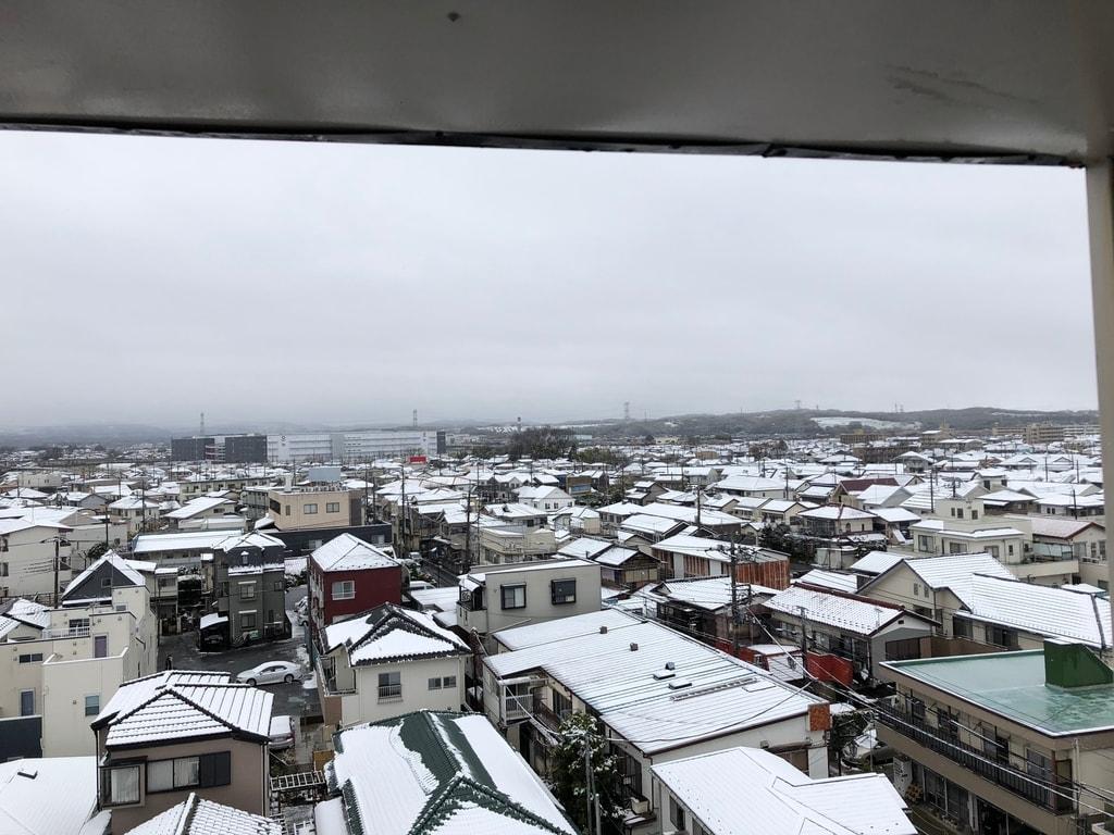 天気 坂戸 市