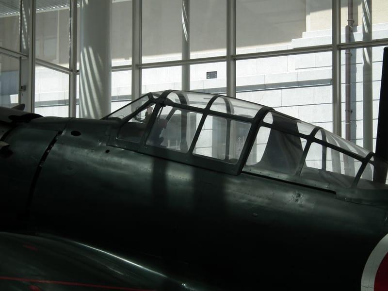 Dscf9200