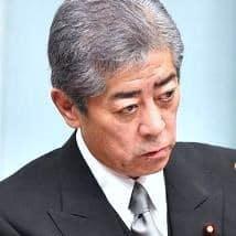 2018 12 19 日本政府 の責任。【わが郷・軍事】