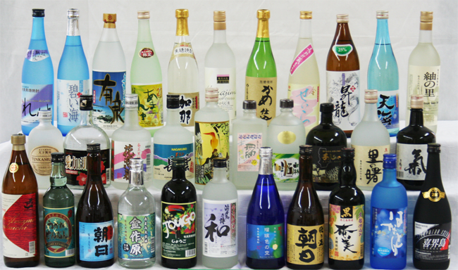 Kokutou1