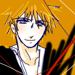 Bleach のブログ記事一覧 2ページ目 There Are Too Many Fools In Space