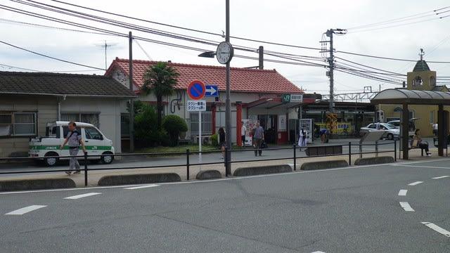 高麗 川 駅 ひだかの旅 日高市観光協会WEB |