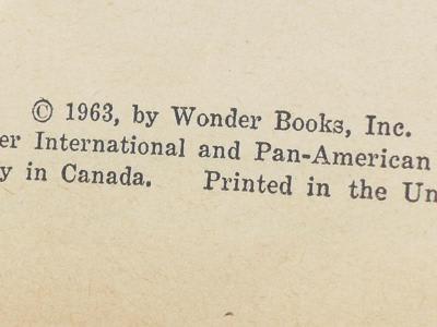 Wonder_book_60s_31963