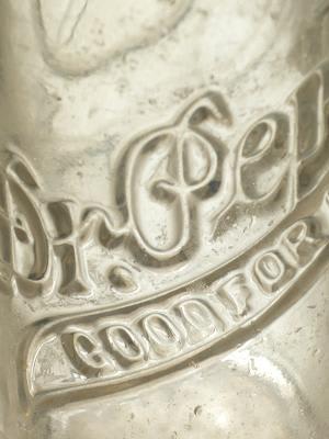 Dr_pepper_2up