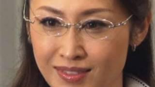 三原 じゅん子 学歴