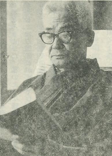 Kiyoshiyamazaki