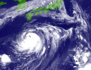 Typhoonhalong_2