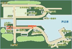 Map1km