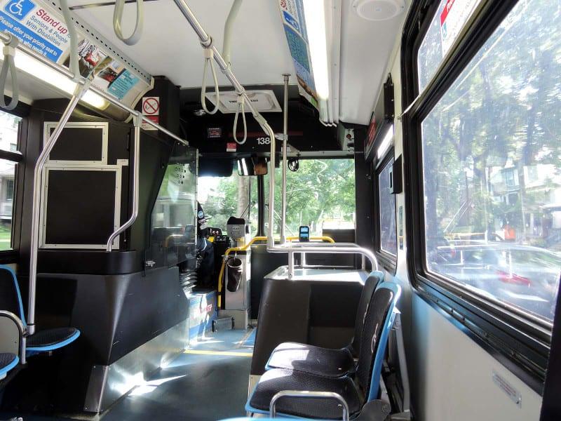 Cta_bus_and_train